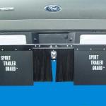 Sport-Trailer-Guard