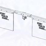 Sport-Trailer-Guard-Drawing