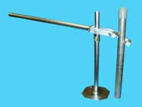 D-594; Dock Pipe Puller / Remover.
