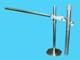 ( #3 ) Dock Tools