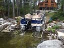 ( #6 ) Pontoon Ramp Customer Photos