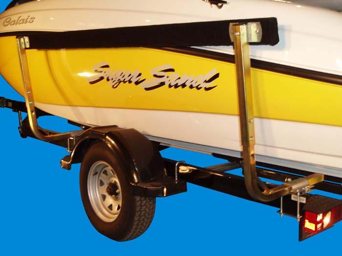 Captain josh's lund boat for sale on walleyes inc www. Walleyesinc. Com.
