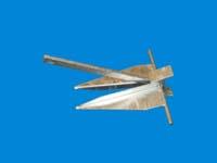 A-807; Anchor - 7 lb.