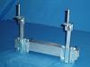 BR-80 ( Roller Bunks Support Kit )