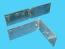 "D3-480-1A; ""Dock Ramp Hinge Kit"" ( for L-layout Ramp )"